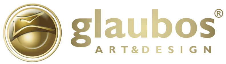 glaubos art & design